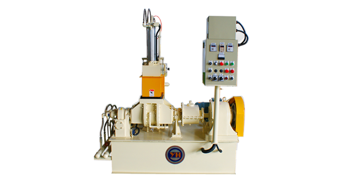 kneader mixer, kneading machine